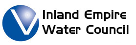 IE Water Council